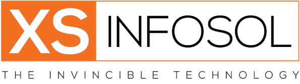Envor Logo